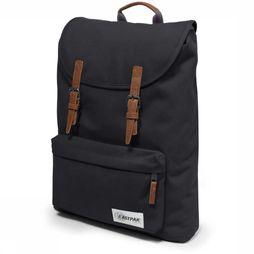 Eastpak Daypack London dark blue