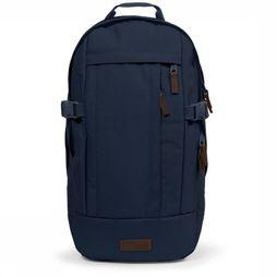 Eastpak Daypack Extrafloid dark blue