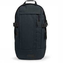 Eastpak Daypack Extrafloid black