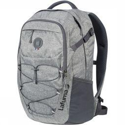 Lafuma Daypack Chill 28 light grey