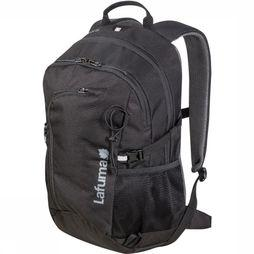 Lafuma Daypack Alpic 20 black