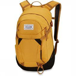Daypack Canyon 20L