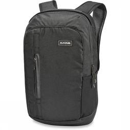 Daypack Network 26L