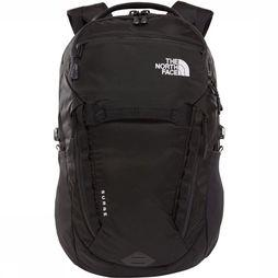 The North Face Sac à Dos Surge 31L Noir