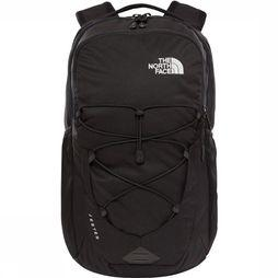 The North Face Daypack Jester 29L black