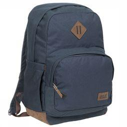 Daypack Croxley