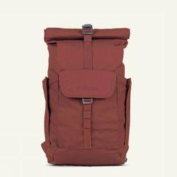 Millican Dagrugzak Smith The Roll Pack 15 L WP Roest