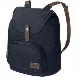 Daypack Long Acre