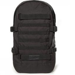Eastpak Daypack Floid Tact black