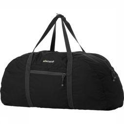 Ayacucho Travel Bag Packable black