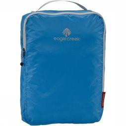 Eagle Creek Storage System  Pack-It Specter Half Cube mid blue
