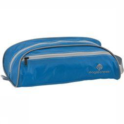 Eagle Creek Opbergsysteem Pack-It Specter Quick Trip Middenblauw