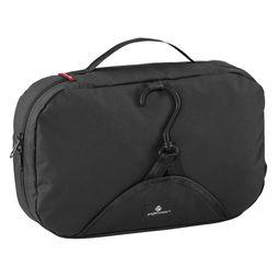 Eagle Creek Trousse De Toilette Pack-It Wallaby Noir