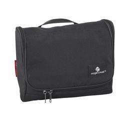 Eagle Creek Wash Bag Pack-It On Board black
