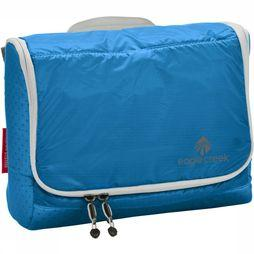 Eagle Creek Trousse de Toilette Pack-It Specter On Board Bleu Moyen