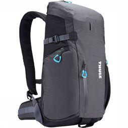 Thule Camera Bag Perspektiv mid grey/mid blue
