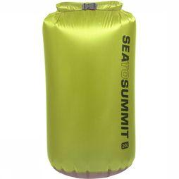 Sea To Summit Waterproof Bag Dry Sack Xl green