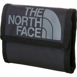 The North Face Wallet Base Camp Wallet black