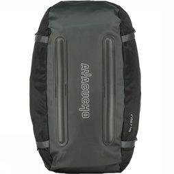 Travel Bag Fast 45