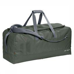 Travel Bag Desna 60