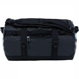 The North Face Reistas Base Camp Duffel XS/31L Zwart