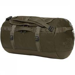 Reistas Base Camp Duffel S/50L
