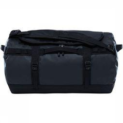 The North Face Sac De Voyage Base Camp Duffel S/50L Noir