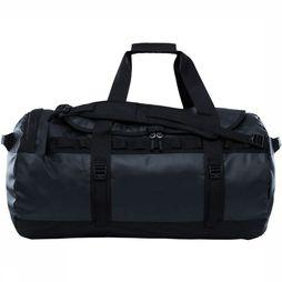 The North Face Sac De Voyage Base Camp Duffel M/71L Noir
