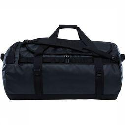 The North Face Reistas Base Camp Duffel L/95L Zwart