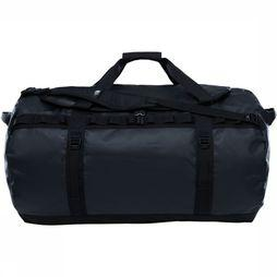 Reistas Base Camp Duffel Xl