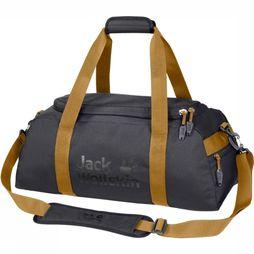 30d435cd50e Jack Wolfskin Luggage & bags | Order online easily | A.S.Adventure