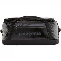Patagonia Travel Bag Black Hole Duffel 55L black