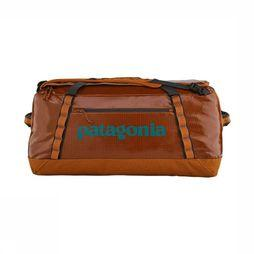 Patagonia Travel Bag Black Hole Duffel 70L camel
