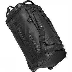 Travel Bag Cargo Hauler Rolling Duffel 120L / Xl