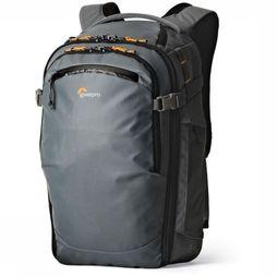 Travelpack Highline BP 300 AW