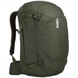 Travelpack Landmark 40L