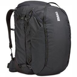 Thule Travelpack Landmark 60L black