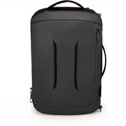 Osprey Travelpack Transporter Global Carry-On 38 Noir