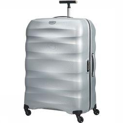 Samsonite Trolley Spinner 75/28 Engenero Zilver