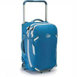 Lowe Alpine Valise At Roll-On Bleu Moyen/Gris Clair