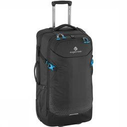 Eagle Creek Suitcase Expanse Convertibles 29 black