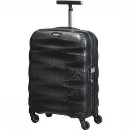 Samsonite Cabin Luggage Spinner 55/20 Engenero black