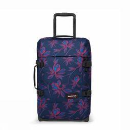 Cabin Luggage Tranverz S