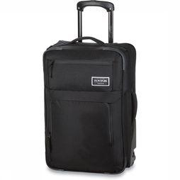 Cabin Luggage Carry On Eq Roller 40L
