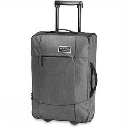 Handbagage Carry On Eq Roller 40L