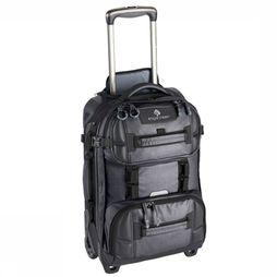 Eagle Creek Handbagage Orv Wheeled Duffel International Carry-On Zwart