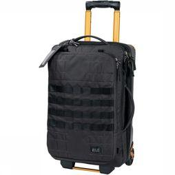 Cabin Luggage Trt Rail 40