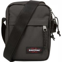 Eastpak Sac The One Gris Foncé