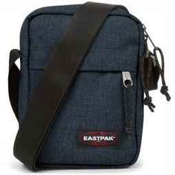 Eastpak Sac The One jeans/exceptions