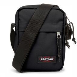 Eastpak Tas The One Med Zwart